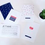 Cartes-et-etiquettes-amoureux-Saint-Valentin-Vie-de-miettes-La-Fiancee-du-Panda-blog-Mariage-et-Lifestyle