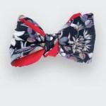 Noeud-papillon-velours-soie-Cinabre-Paris-Fleurs-50-La-Fiancee-du-Panda-blog-Mariage-et-Lifestyle