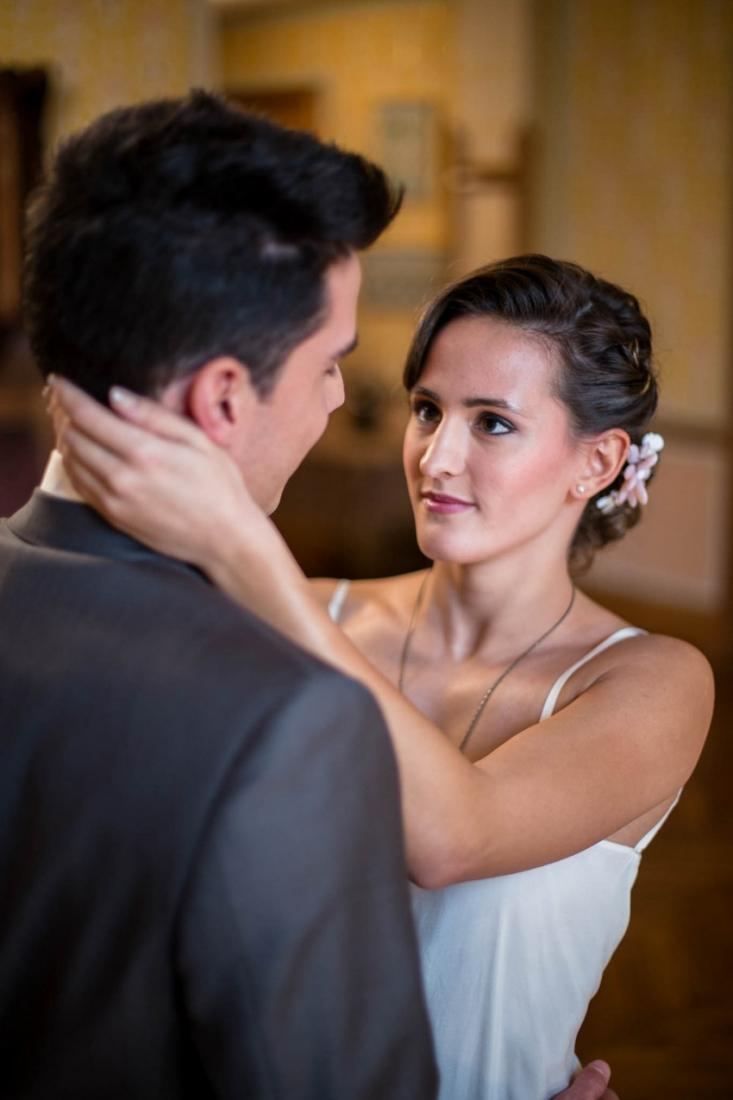 Mariage Art Deco Gatsby inspirations l Mariage en Champagne Villa Demoiselle l Instant2Bonheur wedding planner l La Fiancée du Panda blog mariage--12