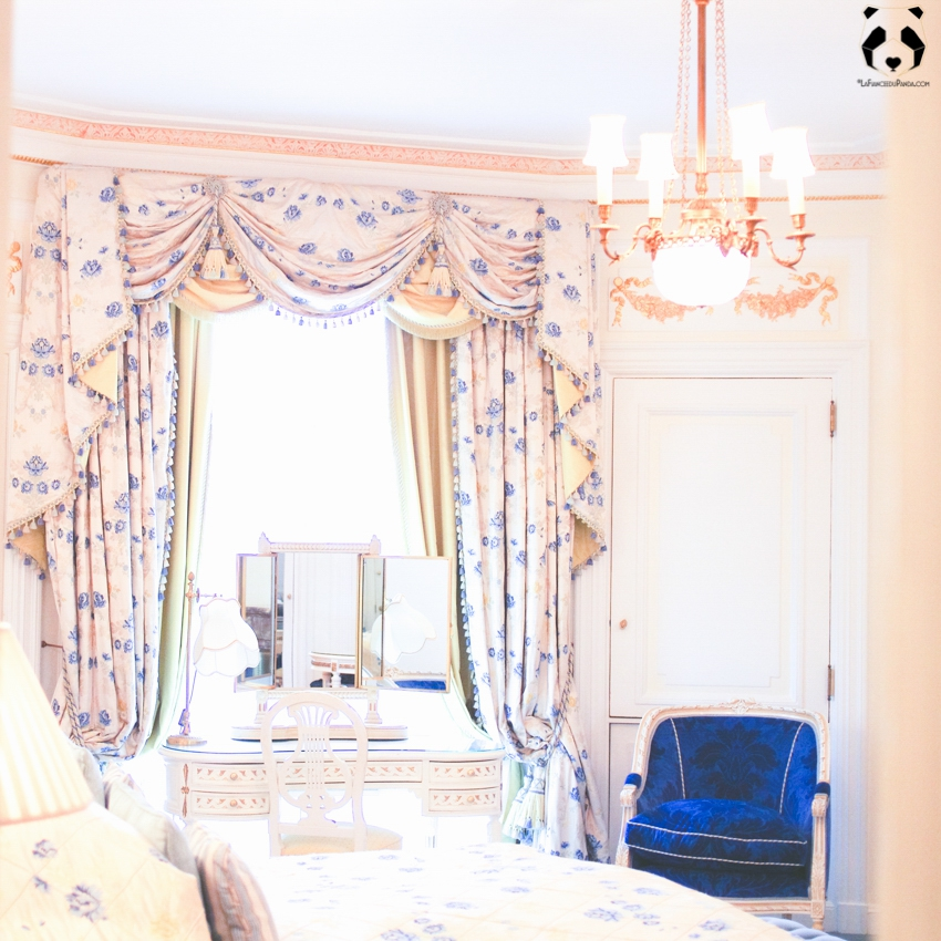 Ritz Hotel London honeymoon l La Fiancee du Panda French wedding l Blog Mariage et Lifestyle-6845