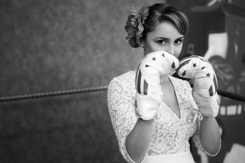 Robe de mariee Laure B Gady inspiration mariage annees 30 Gatsby boxe l La Fiancee du Panda French wedding l Blog Mariage et Lifestyle-4139