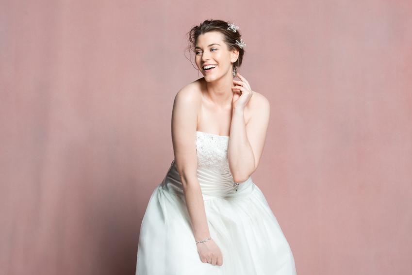 Robe de mariee femme ronde Navabi dit oui l La Fiancée du Panda blog mariage-25