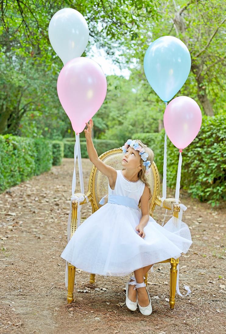 La tenue des enfants d 39 honneur les petits inclassables for Les tout petits s habillent pour les mariages