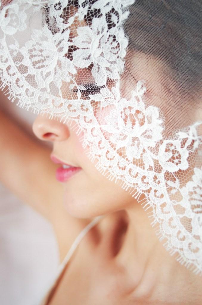 Birchbox Box mariage Voile Delphine Manivet concours l La Fiancee du Panda blog mariage-9470