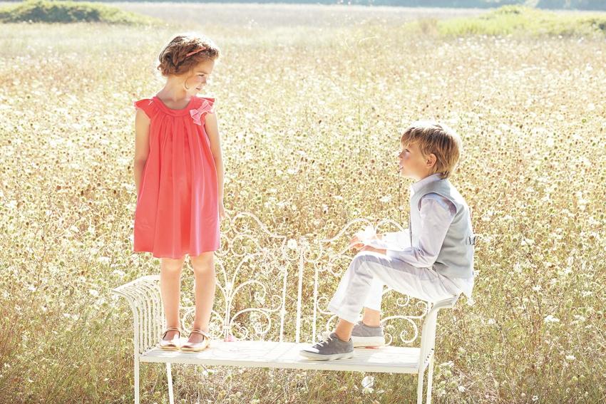 Collection-cortege-2015-Cyrillus-enfants-d'honneur-mariage-9-l-La-Fiancee-du-Panda-blog-mariage