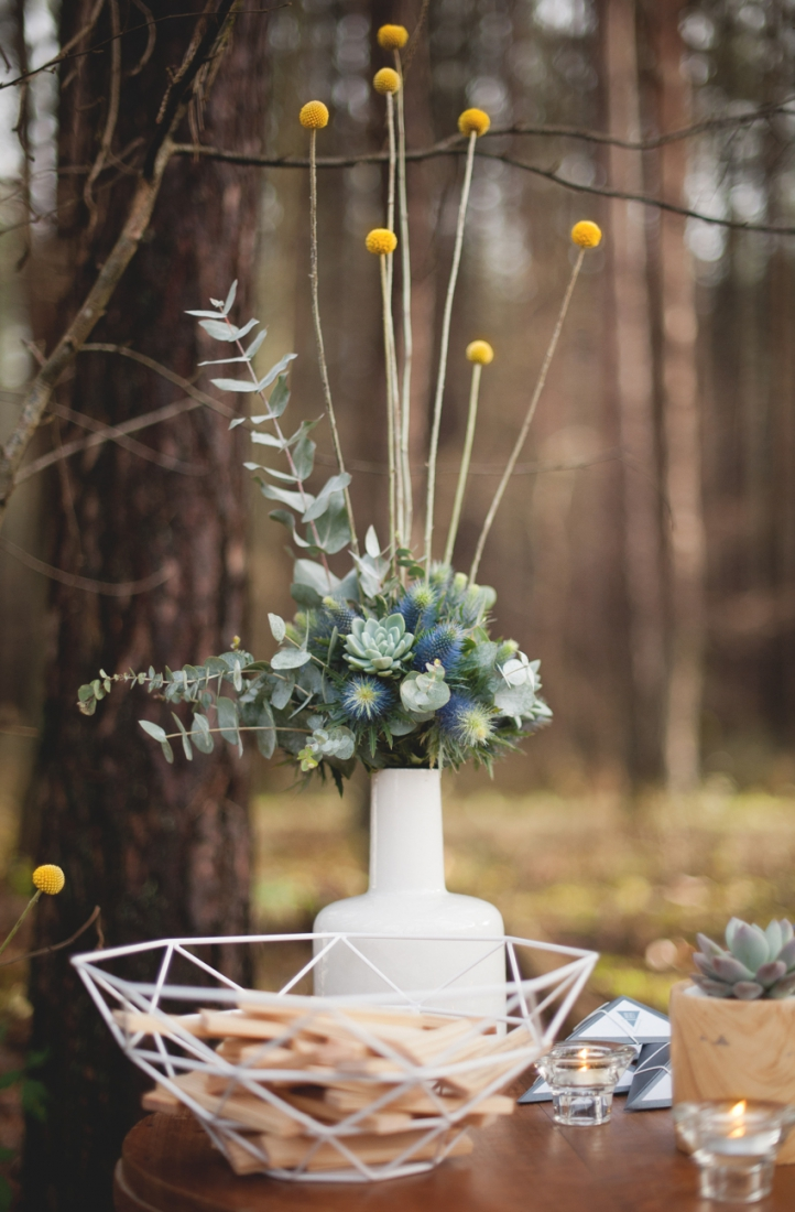 Mariage deco scandinave inspiration editorial shooting l Photos Annaimages l La Fiancee du Panda blog mariage-235