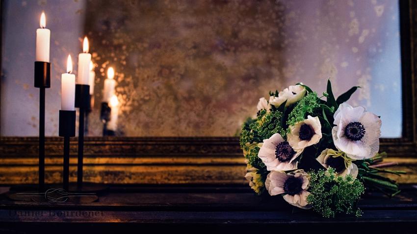 Salon du mariage Lyon tendance You and Me pour la vie l Daniel-Bourdenet-Photographe-Mariage-Lyon-Aat-Traiteur l La Fiancee du Panda blog mariage 4