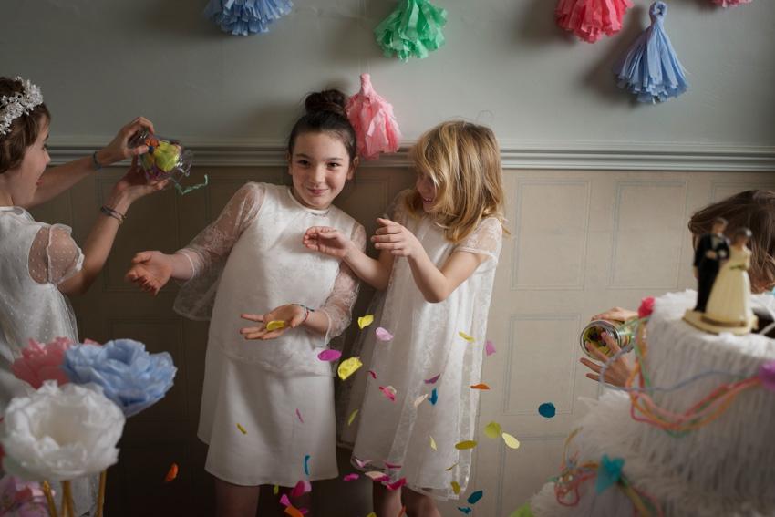 Tenue enfants d'honneur collection Flower girls l Stephanie Wolff et Les Fees Pimentées l La Fiancee du Panda blog mariage--16