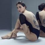 Absolutely-Pom-lingerie-La-Fiancee-du-Panda-blog-Mariage-et-Lifestyle