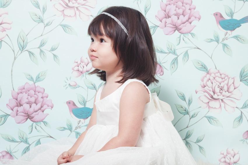 Accessoires mariage bijou de cheveux coiffure de la mariee l Les Dissonances l La Fiancee du Panda blog mariage-2