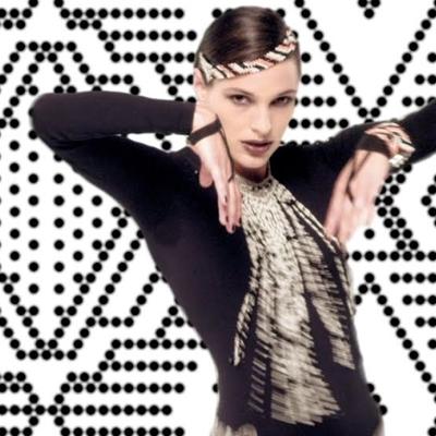 Anna-Rivka-bijoux-La-Fiancee-du-Panda-blog-Mariage-et-Lifestyle
