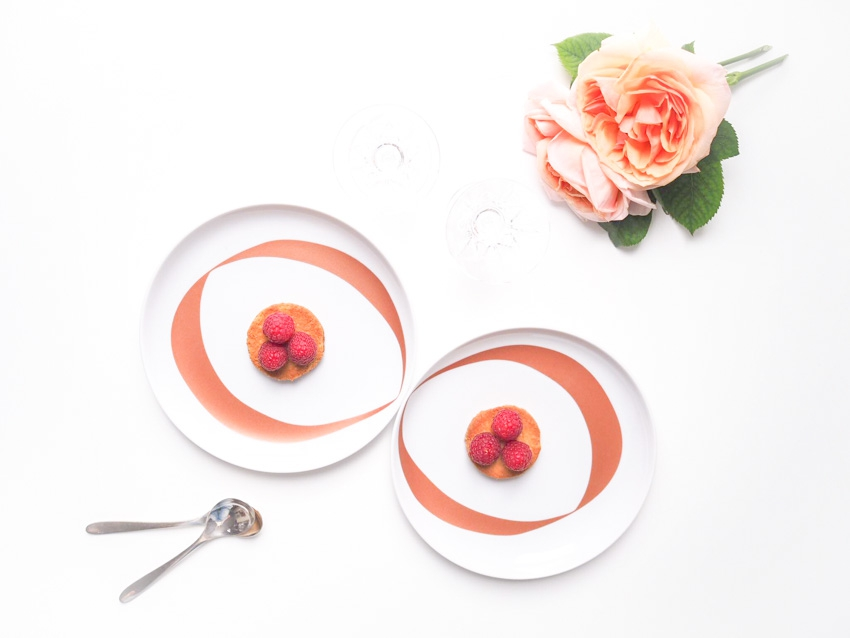 Designer box idee cadeau mariage design l La Fiancee du Panda blog mariage