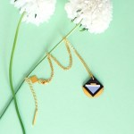 Fosseth-bijoux-La-Fiancee-du-Panda-blog-Mariage-et-Lifestyle