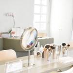 Gloss-up-beauty-bar-EVJF-La-Fiancee-du-Panda-Blog-Mariage-et-Lifestyle