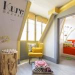 Kure-Bazaar-Park-Hyatt-Vendome-Nail-Suite-601-Paris-La-Fiancee-du-Panda-Blog-Mariage-et-Lifestyle