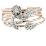 Myrtille-Beck-bijoux-La-Fiancee-du-Panda-blog-Mariage-et-Lifestyle