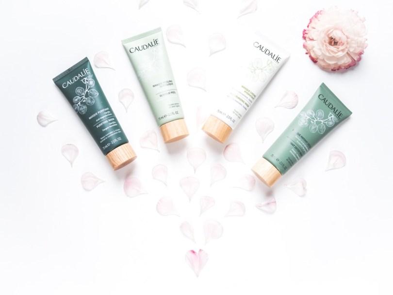 Prendre soin de sa peau avant le mariage masques et gommages l Beauty Boot Camp l La Fiancee du Panda blog mariage-4300277-3