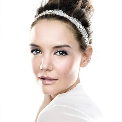 Bobbi-Brown-beaute-La-Fiancee-du-Panda-blog-Mariage-et-Lifestyle