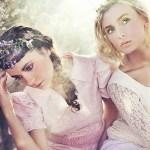Elegancia-consulting-Rouen-make-up-beaute-artist-La-Fiancee-du-Panda-blog-Mariage-et-Lifestyle