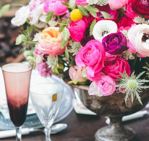 Idee deco mariage boheme et gypsie l Photographe Cecile Bonnet l La Fiancee du Panda blog mariage-6239