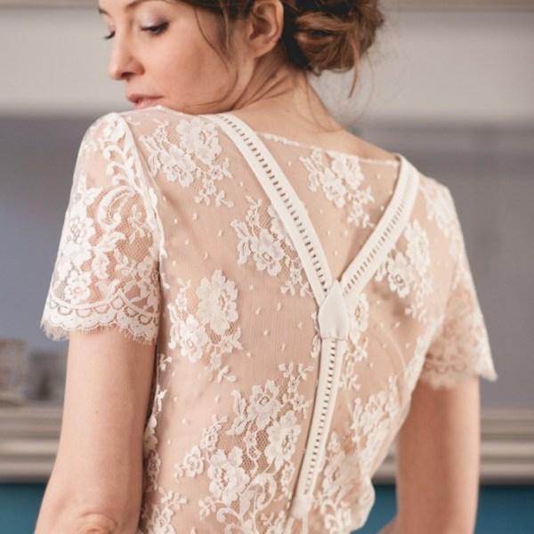 Mathilde Marie robe de mariee creatrice Paris l La Fiancee du Panda blog mariage (8 sur 28)