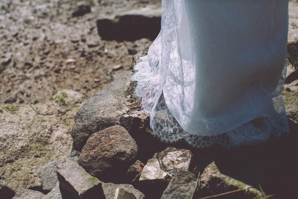 Robe de mariee boheme dos nu Lorafolk 2016 modele Edith l Photographe Laurence Revol l La Fiancee du Panda blog mariage-3