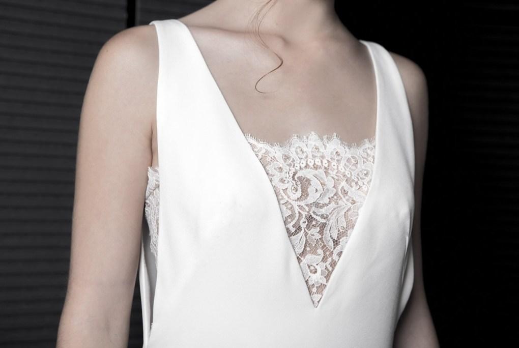 Atelier Swan robe de mariee sur mesure createur paris l La Fiancee du Panda blog mariage--14