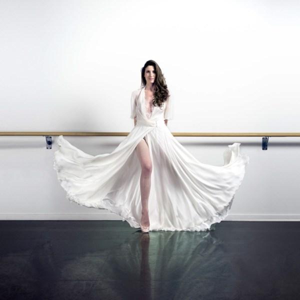 Atelier Swan robe de mariee sur mesure createur paris l La Fiancee du Panda blog mariage-2