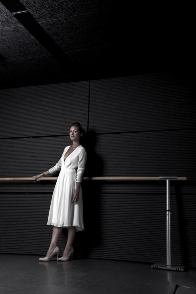 Atelier Swan robe de mariee sur mesure createur paris l La Fiancee du Panda blog mariage--9