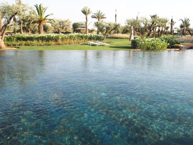 Week-end en amoureux au Maroc Hotel Royal Palm Marrakech avis l Leading Hotels of the world l La Fiancee du Panda blog mariage-6101561