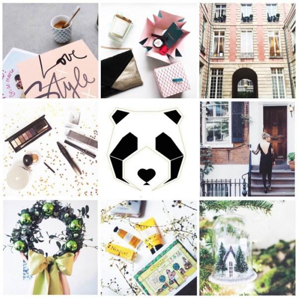 5 petits bonheurs de la semaine - La Fiancee du Panda blog mariage et lifestyle 71