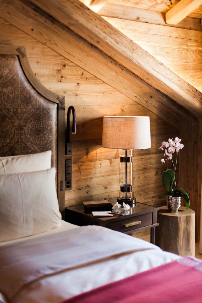 Mariage d'hiver a la montagne Gstaad l Lucie Pilliard Bliss Event l La Fiancee du Panda blog mariage-21