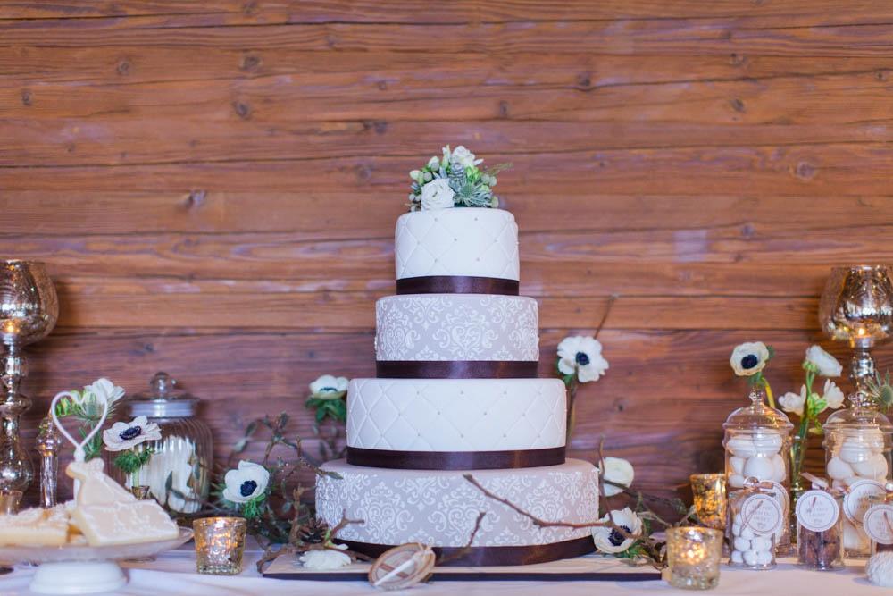 Mariage d'hiver a la montagne Gstaad l Lucie Pilliard Bliss Event l La Fiancee du Panda blog mariage-54
