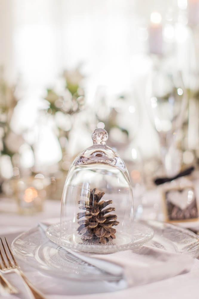 Mariage d'hiver a la montagne Gstaad l Lucie Pilliard Bliss Event l La Fiancee du Panda blog mariage-66