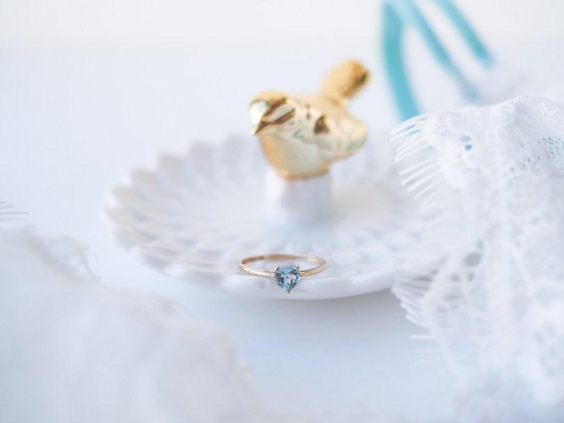 Bague de fiancailles Histoire d'Or avis pas chere l La Fiancee du Panda blog mariage-4192401