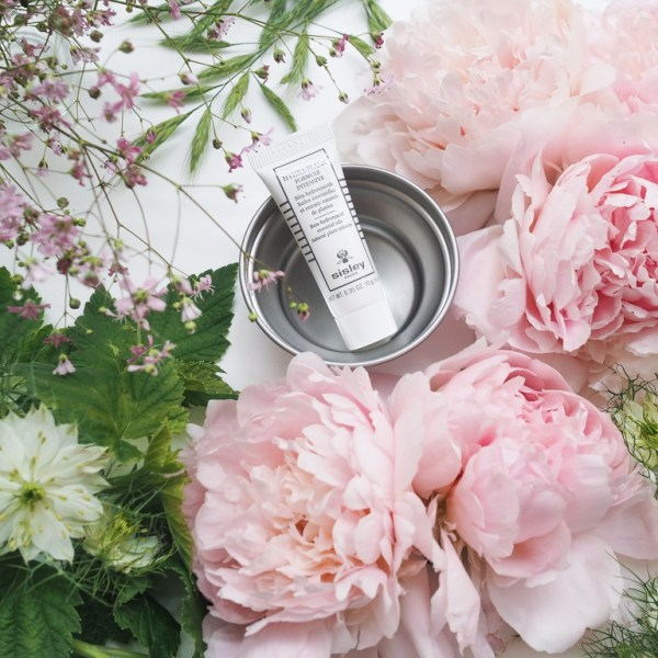 Produits de beaute Sisley Paris abonnement beaute avis l La Fiancee du Panda blog mariage-5263971