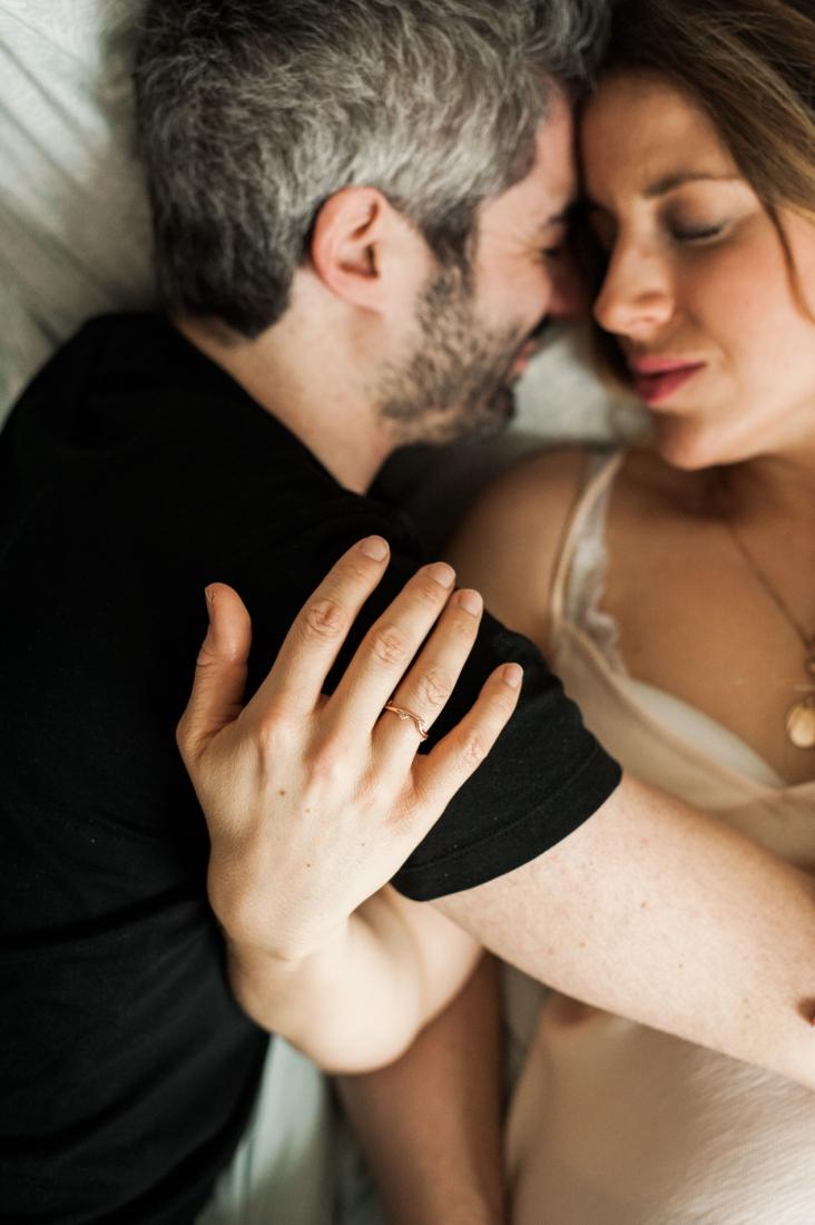 La Nuit Tresor Eau de Toilette de Lancome idee cadeau Saint Valentin l La Fiancee du Panda blog mariage et lifestyle-105