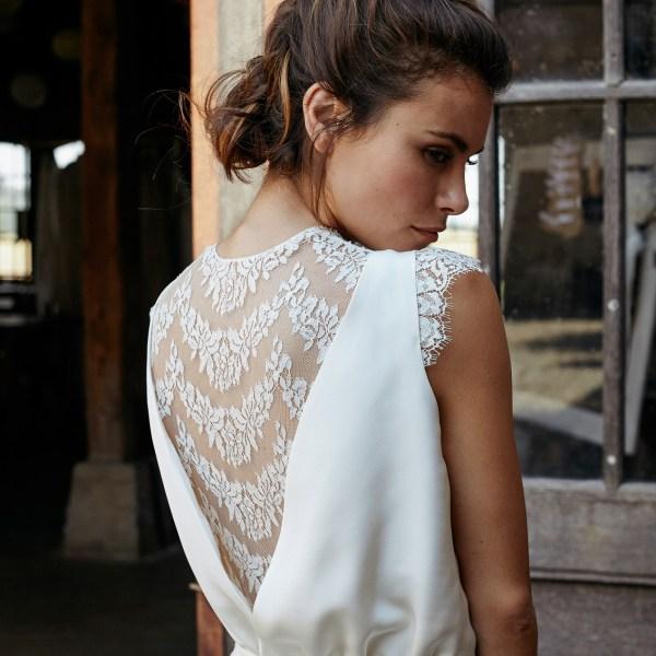 Robe de mariee creatrice paris sur mesure Mathilde Marie l La Fiancee du Panda blog mariage et lifestyle--35