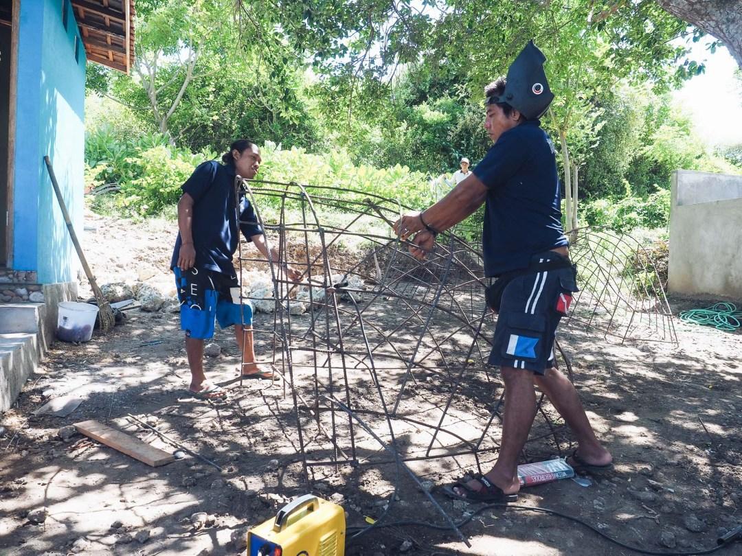Bali voyage ethique protection corail Avene Pur Projet l La Fiancee du Panda blog mariage et lifestyle-3280928
