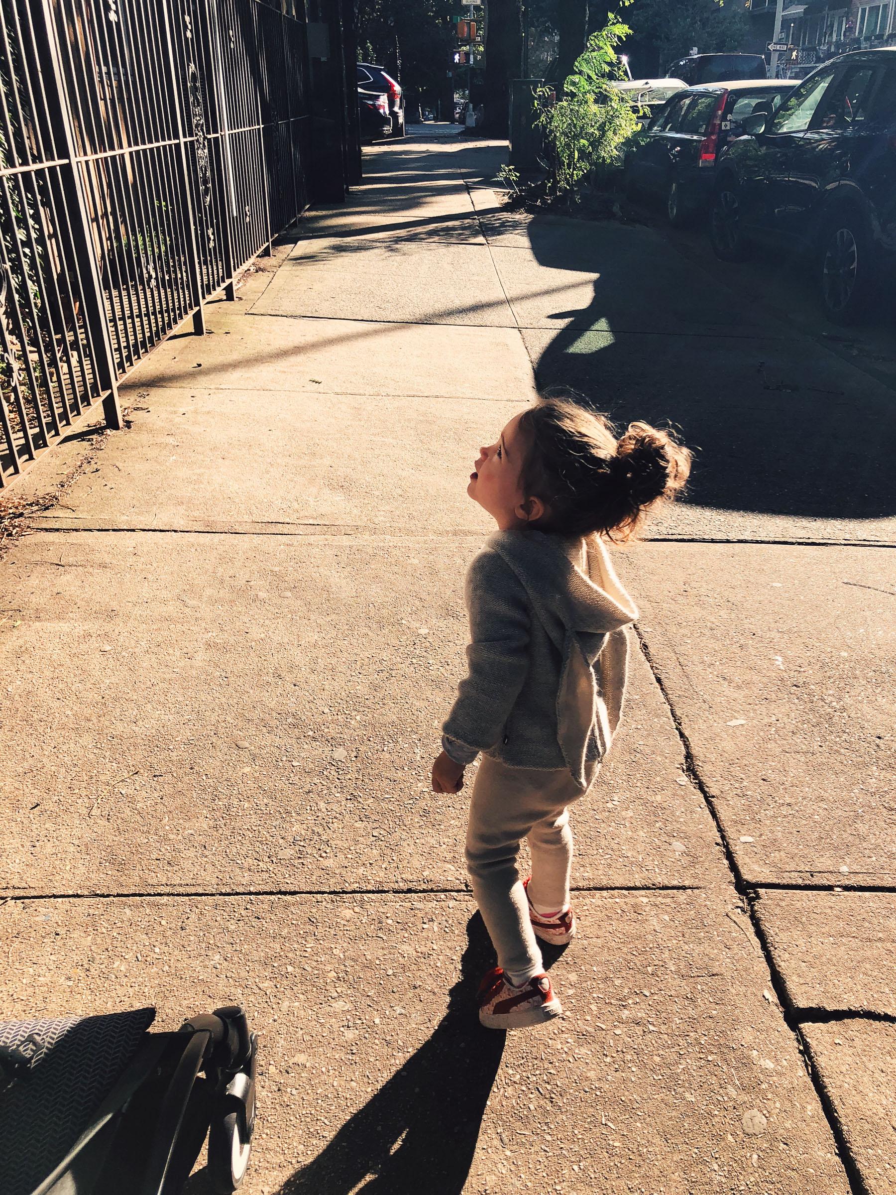 Notre nouvelle vie en famille a New York Brooklyn Carroll Gardens l La Fiancee du Panda blog famille et lifestyle--6