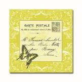 postcard-yellow-copie