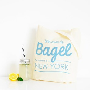 tote-bag-bagel-new-york