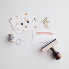 stationery boutique