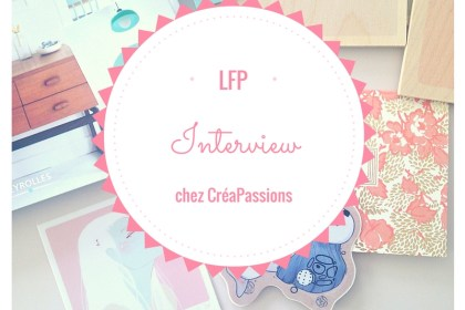LFP Interview Creapassions