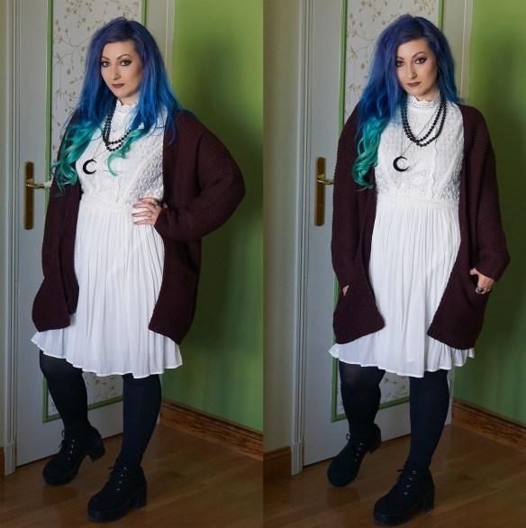 Ensemble Outfit