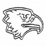 aigle-150x150