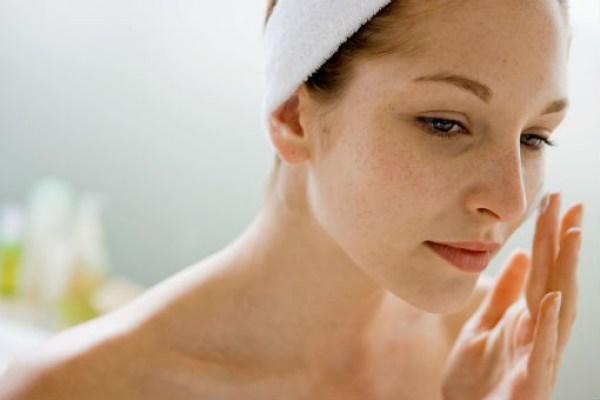 massage du visage 5