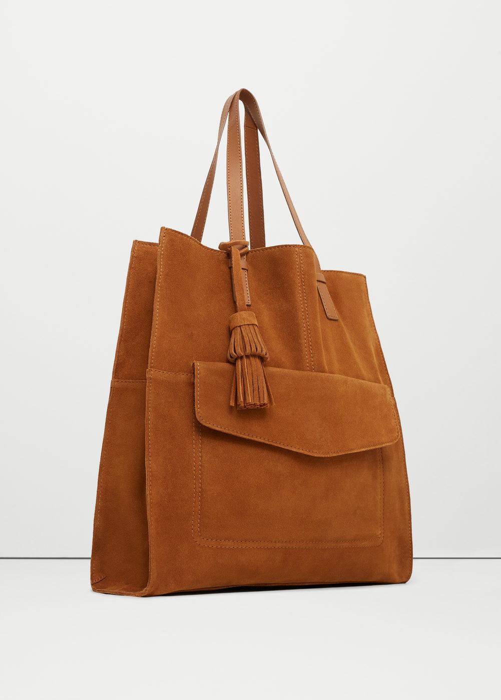 conseils pour bien choisir son sac de la rentr e. Black Bedroom Furniture Sets. Home Design Ideas