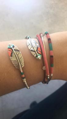 bracelet-gaz-2