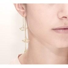 bijoux-fins-medecine-douce